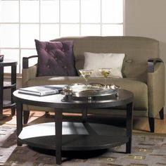 Oh the tangled web we weave. With the New Main St. Interlace Woven Loveseat, you may have to lie about where you bought this attractive piece...you don't want to show up at a friends place and see your loveseat there too, right?