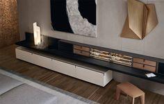 Σαλόνι | Products | Casa Vogue Theocharidis - Επιπλα & Διακόσμηση Casa Vogue Luxury Living Θεοχαρίδης