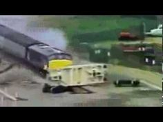 Dangerous accident in the world!!!!!!!