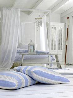 Vicky's Home: Verano con encanto / Summer Charm