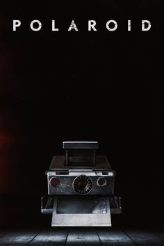 Polaroid (2019) Pelicula Completa Gratis en Línea cuevana9 #paixanoproducciones #cineargentino #cinenacional #peliculacompleta #toystory4 #panama #nequipanam #netflixpanama #cinepanama #507pty #pel #paypalpanama #puntopago #2019 #estrenospanama #507 #pty #urbano #cineroyal #cinemark #civilwar #rap #comics #avengers #vengadores #gemasdelinfinito #ironman #thor #thanos #capitanamerica Polaroid, Keenan Tracey, Movies To Watch, Good Movies, Shauna Macdonald, Kathryn Prescott, Tyler Young, Mitch Pileggi, Thor