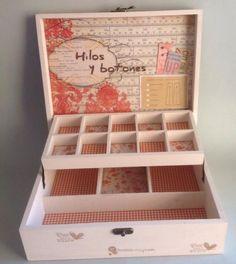 I Love Mom, Ideas Para, Decorative Boxes, Crafty, Simple, Diy, Vintage, Home Decor, Scrapbooking