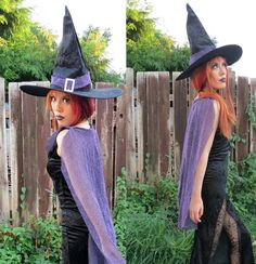 make up witch - Cerca con Google