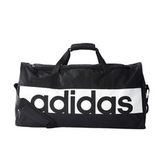 630497df5d adidas Linear Performance Team Bag Large