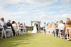 Ceremony - Greg Ceo, Savannah Wedding Photographer