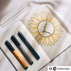 "232 mentions J'aime, 1 commentaires - #PlanWithMeChallenge (@planwithmechallenge) sur Instagram : ""#Repost @bellemaps (@get_repost) ・・・ My planner squad this June: my Moleskine bullet journal, Faber…"""