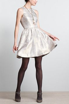 Sunday Dress  http://www.anthropologie.com/anthro/product/shopsale-freshcuts/25427378.jsp#