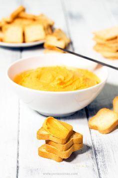 Paté de Marisco Mousse, My Protein, Spanish Tapas, Finger Foods, I Foods, Cornbread, Dips, Appetizers, Favorite Recipes