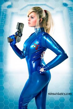 8 best cosplay project samus aran zero suit images on pinterest