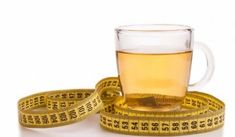 To prepare this weight loss drink you will need only a few minutes and the best part about it is that the ingredients needed for the preparation, you already have them in your kitchen.  Get the following ingredients: -1 liter of water; -2 tablespoons ground cinnamon; -1 teaspoon of honey. Preparation: 1, Boil water in …