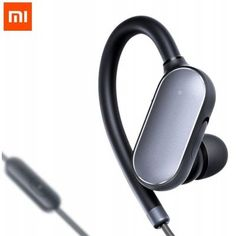 Share and Get It FREE Now | Join Gearbest |   Get YOUR FREE GB Points and Enjoy over 100,000 Top Products,Xiaomi Wireless Bluetooth 4.1 Music Sport Earbuds