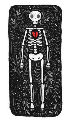 Morir de amor by Agustina Paci | issyparis