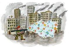 Pour tout savoir sur les friches urbaines (ou presque) - Le Coq Vert