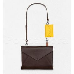 amei essa bolsa! :0