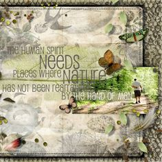Jeanet The new Scraps of Nature CD - Downloadable by DSP Designers is filled…