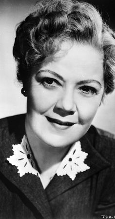 Spring Byington, Actress: December Bride. The possessor of one of Hollywood's gentlest faces and warmest voices, and about as sweet as Tupelo honey both on-and-off camera, character actress Spring Byington was seldom called upon to play callous or unsympathetic (she did once play a half-crazed housekeeper in Dragonwyck (1946)). Although playing the part of Mrs. March in Little Women (1933) was hardly what one could call a stretch, it did...