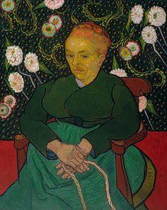 Vincent van Gogh (1853–1890) | Thematic Essay | Heilbrunn Timeline of Art History | The Metropolitan Museum of Art Slide Show