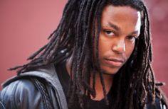 Only Good Vibes, Reggae Music- Only good vibes playlist, with Reggae Music, for reggae lovers (like me). Reggae Style, Reggae Music, Damian Marley, Bob Marley, Mens Dreadlock Styles, Dance Hall, Good Vibes, Good Music