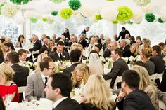 Weddings with Peter Rowland Catering