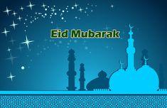 Happy Eid Mubarak Wishes 2020 Eid Mubarak In Urdu, Eid Mubarak Messages, Eid Mubarak Quotes, Eid Mubarak Images, Happy Eid Mubarak Wishes, Eid Greetings, Eid Al Fitr, Picture Tag, Facebook Image