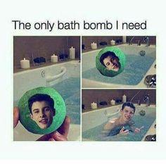 Hahaha ✌