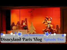 Another day in Disneyland paris and we watch Woody's roundup inside the Lucky nugget restaurant. We also watch the new disneyland parade stars on parade agai. Disneyland Parade, 25th Anniversary, Woody, Cocktails, Paris, Youtube, Craft Cocktails, Montmartre Paris, 25 Year Anniversary