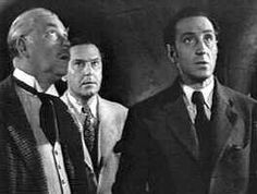 Still from Sherlock Holmes Faces Death. Man Of Mystery, Sherlock Holmes Stories, Star Wars, 221b Baker Street, Film Base, Arthur Conan Doyle, John Watson, British Actors, Universal Studios