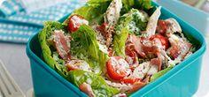 Slimming World recipes - Healthy Eating - Slimming World