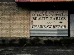 Mable Peabody's @ Random Funny Photos : theBERRY