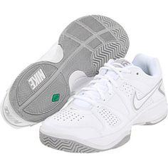 Nike - City Court VII