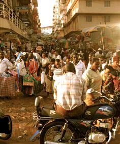 uganda to brooklyn & everywhere in between. Tanzania, Kenya, Ugandan Food, African Countries, Being In The World, East Africa, Africa Travel, Capital City, Trip Planning