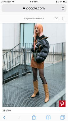 97bb9f06df3 15 Best Fall   Winter Wear Inspiration  images in 2019