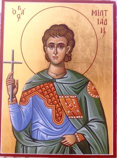 Byzantine Icons, Orthodox Icons, Saints, Princess Zelda, Fictional Characters, Art, Art Background, Kunst, Performing Arts