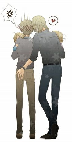 Happy Father's Day ^-^