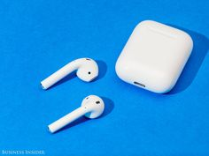 It looks like Apples wireless AirPods delay means they wont be available for Christmas (AAPL)