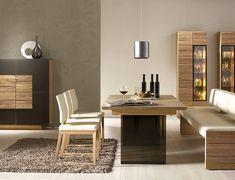 Massivholz Nachttisch Neu To Reduce Body Weight And Prolong Life buche Dargestellt, Verschiedene Holzarten Möglich