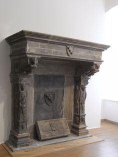 http://www.houzz.com/projects/157207/Antique-Fireplaces-out-of-Reclaimed-Antique-Stone--Mediterranean-Style-