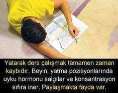Bilgi - Tugba0208 Effective Learning, Galaxy Wallpaper, Study Tips, Science And Nature, Cool Words, Personal Development, Did You Know, Psychology, 1