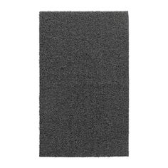 OPLEV Door mat IKEA The anti-slip backing keeps the door mat firmly in place and reduces the risk of slipping. Dhs 35