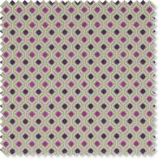 Hoxton by Warwick Fabrics Warwick Fabrics, Signature Design