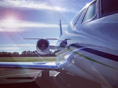 Corporate jet fleet & Private jet charter fleet with largest & finest. See your complete floor plan, viewing the floor plan of a private jet will allow you to determine your right choice to travel.