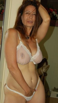 christy canyon fotze fotos
