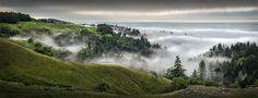 Fog-at-Fort-Ross-by-Paul-Kozal.jpg (1280×491)