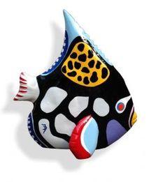 butterflyfish 4