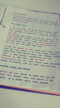I want this hand writing!!                                                                                                                                                                                 More