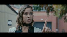 BHM Commercial Trailer TXT REV H264