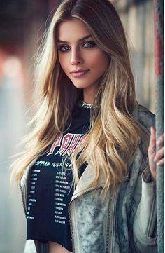 Very Hot Whatsapp Status Video Girl Boy - Beautiful Eyes, Gorgeous Women, Most Beautiful, Looks Pinterest, Natural Teething Remedies, Natural Remedies, Marina Laswick, Pretty Face, Pretty Woman