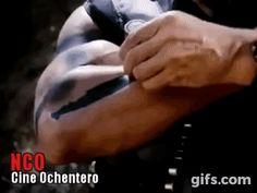 Visita  Facebook Nevo Cinemo Cine Ochentero