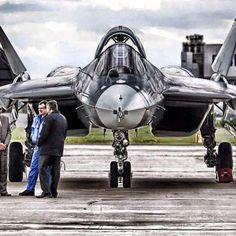 #Sukhoi T-50 Pak Fa