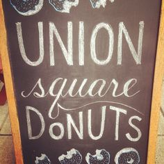 Nice type today, Union Square Donuts #unionsqauredonuts #somerville #unionsquare #donuts #bestofboston #boston #type #typography #handdrawn #handrendered #letters #lettering #chalk #blackboard #chalkboard #Boston #nightlife Check more at http://www.voyde.fm/photos/american-party-cities/nice-type-today-union-square-donutsunionsqauredonuts-somerville-unionsquare-donuts-bestofboston-boston-type-typography-handdrawn-handrendered-letters-lettering-chalk-blackboard-chalkb/